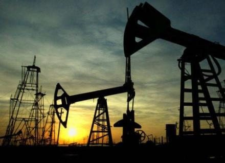 Oil Consulting & Oil Investment Research