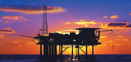 Offshore Oil News