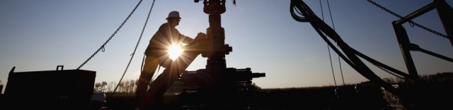Turn Key Oil $TNKY Appalachian Basin Stocks