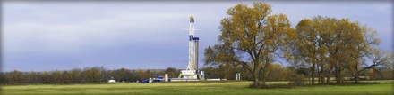 Chesapeake Energy Loses Money On Its Recent Sale Of Marcellus Acreage $CHK